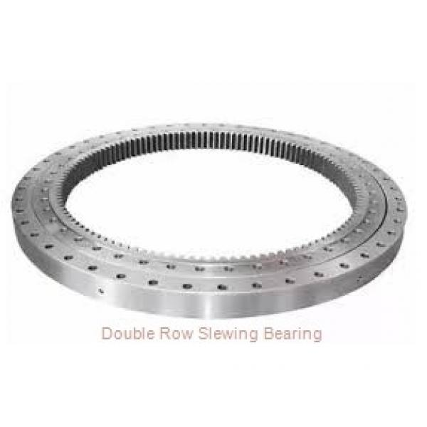 Slewing Bearing with External Gear 231.21.0775.013 #1 image