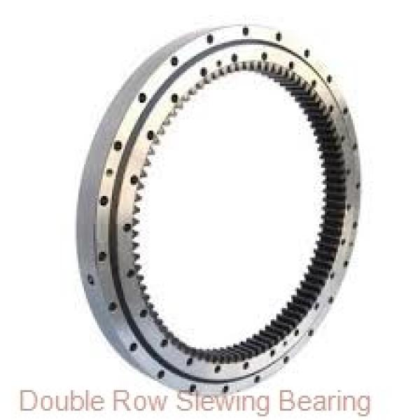 10-20 0311/0-32002 ball slewing rings untoothed #2 image