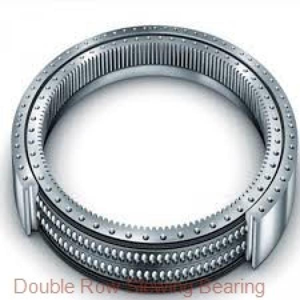 Slewing Ring with Limited Clearance Ungeared 250.15.0375.013 #3 image