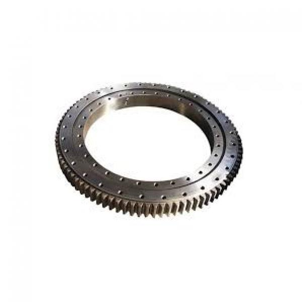Excavator Komatsu PC600-LC8 Slewing Bearing/ Ring/ Circle #3 image
